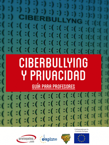 Guia-CIBERBULLYING-PROFESORES-EDUCALIKE