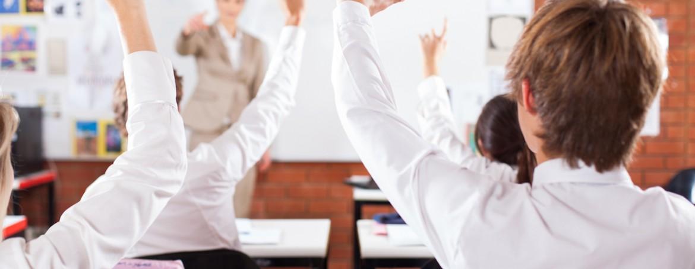 formación alumnos primaria y secundaria educaLIKE