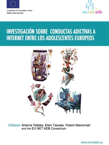 estudio-conductas-internet-protegeles
