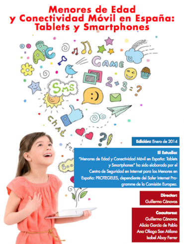 estudio-movil-smartphones-tablets-educalike