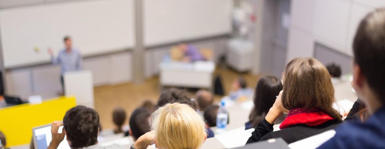 formación profesorado educaLIKE