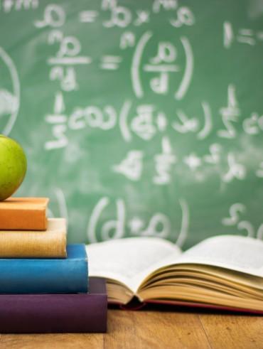 materiales educaLIKE