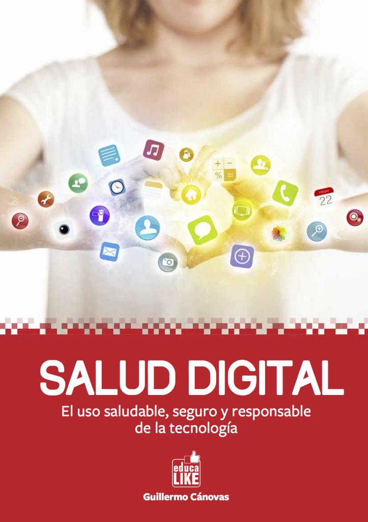 salud-digital-guillermo-canovas