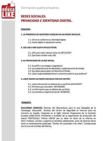 conferencia-redes-sociales